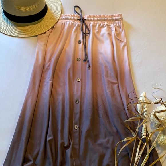 Marsha Skirt by LulaRoe